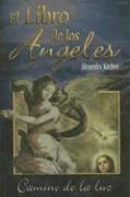 El Libro de Los Angeles: Camino de La Lur - Kitchen, Alexandra