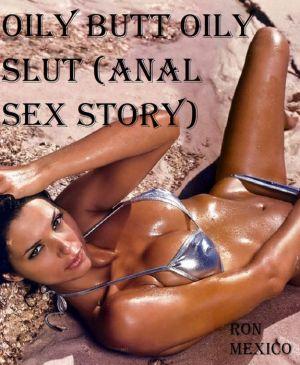 История анал секса фото 25-20